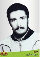 عصاری-مجید