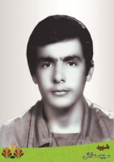 علایی-مجید