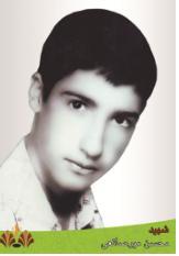 میرصانعی-محسن