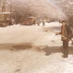 ارسال شده توسط آقای فروزش از آلبوم آقای غلامرضا لکی - مرحوم علی فرهادی