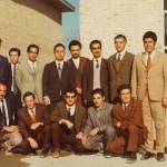 KadrAmozeshi_1353