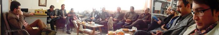 Meeting01-03