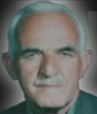 MrKhosraviAtaollah