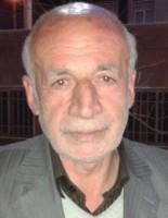MrSahebi