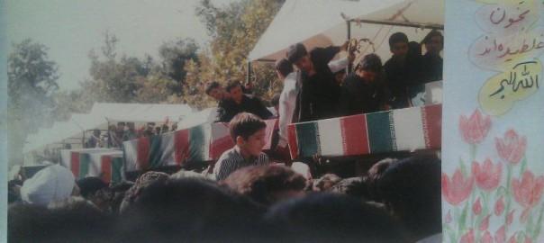 Shahid Mehrabian (1)4